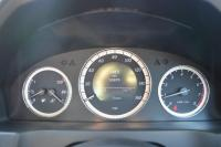 USED 2008 58 MERCEDES-BENZ C CLASS 1.8 C200 Kompressor Elegance 4dr ***LOW MILEAGE***