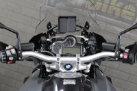 USED 2013 13 BMW R1200GS  GOOD & BAD CREDIT ACCEPTED, OVER 500+ BIKES IN STOCK