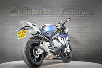 USED 2014 64 BMW S1000RR  GOOD & BAD CREDIT ACCEPTED, OVER 500+ BIKES IN STOCK