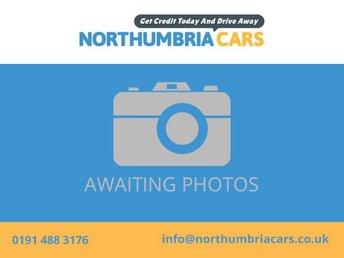 2012 KIA SPORTAGE 1.7 CRDI 2 5d 114 BHP £9995.00