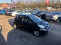 USED 2010 10 CITROEN C1 1.0 VTR PLUS 5d 68 BHP IDEAL 1ST CAR, LOW MILES