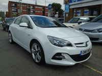 2015 VAUXHALL ASTRA 1.6 LIMITED EDITION 5d 115 BHP £8549.00