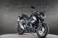 USED 2016 66 KAWASAKI Z300 ABS  GOOD & BAD CREDIT ACCEPTED, OVER 500+ BIKES IN STOCK