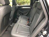 USED 2013 63 AUDI Q5 3.0 TDI QUATTRO S LINE PLUS 5d AUTO 242 BHP
