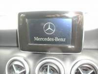 USED 2014 MERCEDES-BENZ A-CLASS 2.1CDI (136ps) A200 Sport Hatchback 5d 2143cc Full Service History