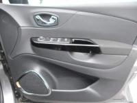 USED 2015 65 RENAULT CAPTUR 1.5 dCi Dynamique Nav EDC Auto 5dr ECONOMICAL AUTOMATIC