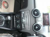 USED 2013 13 AUDI A1 1.6 TDI S line Sportback 5dr ZERO TAX