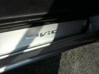 USED 2012 12 HONDA CIVIC 2.2 i-DTEC ES 5dr FULL HONDA SERVICE HISTORY