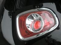 USED 2011 61 MINI HATCH COOPER 1.6 Cooper (Sport Chili) 3dr BLUETOOTH/DAB RADIO