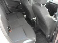 USED 2013 63 PEUGEOT 208 1.2 VTi Allure 5dr £20 TAX