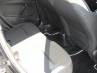 USED 2012 62 PEUGEOT 208 1.4 VTi Allure 5dr FULL SERVICE HISTORY