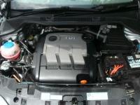 USED 2011 61 SEAT IBIZA 1.2 TDI Ecomotive CR SE Copa SportCoupe 3dr FREE ROAD TAX