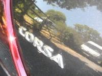 USED 2010 60 VAUXHALL CORSA 1.4 i 16v SRi 3dr (a/c) FULL SERVICE HISTORY