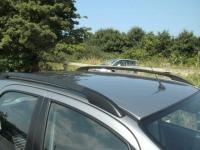 USED 2008 58 SUZUKI SX4 .6 GLX 5dr A VERY POPULAR SUV
