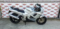 USED 1995 HONDA VFR 750F Sports Tourer Outstanding, well maintained, original paintwork