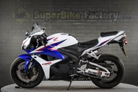 USED 2011 61 HONDA CBR600RR USED MOTORBIKE NATIONWIDE DELIVERY GOOD & BAD CREDIT ACCEPTED, OVER 500+ BIKES IN STOCK