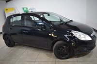 USED 2009 09 VAUXHALL CORSA 1.2 LIFE A/C 5d 80 BHP