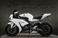 USED 2012 12 HONDA CBR1000RR FIREBLADE  GOOD & BAD CREDIT ACCEPTED, OVER 500+ BIKES IN STOCK