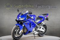 USED 2004 54 HONDA CBR600RR  GOOD & BAD CREDIT ACCEPTED, OVER 500+ BIKES IN STOCK