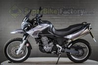 USED 2007 07 APRILIA PEGASO  GOOD & BAD CREDIT ACCEPTED, OVER 500+ BIKES IN STOCK