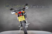USED 2018 18 HONDA CRF250L  GOOD & BAD CREDIT ACCEPTED, OVER 500+ BIKES IN STOCK