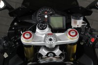 USED 2011 61 APRILIA RSV4  GOOD & BAD CREDIT ACCEPTED, OVER 500+ BIKES IN STOCK