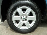 USED 2013 63 LAND ROVER FREELANDER 2.2 TD4 S 5d AUTO 150 BHP ** F/S/H * 1 OWNER ** ** DAB * 1 OWNER * FDSH **