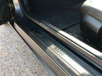 USED 2014 63 BMW 4 SERIES 2.0 420D SE 2d 181 BHP