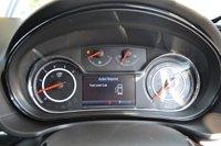 USED 2015 15 VAUXHALL INSIGNIA 2.0 ELITE NAV CDTI 5d AUTO SAT NAV, HEATED LEATHER 160 BHP AUTOMATIC ~ WIDE SCREEN SAT NAV ~HEATED BLACK LEATHER ~ 2 KEYS