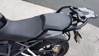 USED 2016 16 BMW R1200 R Exclusive Super Sports Superb, dry use only, one owner bike