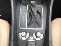 USED 2008 08 MERCEDES-BENZ SLK 1.8 SLK200 Kompressor 2dr LOW MILES+AIR SCARF+HSEATS+FMH