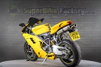 USED 2008 08 DUCATI 1098  GOOD & BAD CREDIT ACCEPTED, OVER 500+ BIKES IN STOCK