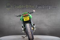 USED 2007 07 KAWASAKI Z1000  GOOD & BAD CREDIT ACCEPTED, OVER 500+ BIKES IN STOCK