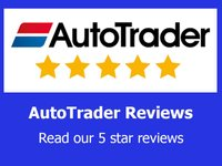 USED 2012 12 VOLKSWAGEN CADDY 1.6 C20 TDI BLUEMOTION 102 1d 101 BHP 5 SEATS WITH FITTING CERTIFICATE 5 Seats Fitted by Sirus Automotive LTD Complete with Insurance Installation Certificate