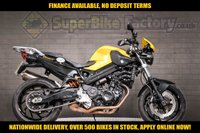 USED 2011 61 BMW F800R  GOOD & BAD CREDIT ACCEPTED, OVER 500+ BIKES IN STOCK