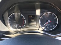 USED 2010 59 SKODA OCTAVIA 1.9 SE TDI 5d 103 BHP