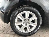 USED 2011 60 AUDI A1 1.6 TDI SPORT 3d 103 BHP
