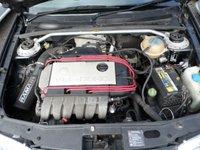 USED 1997 VOLKSWAGEN GOLF 2.8 VR6 3d 172 BHP