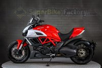 USED 2012 62 DUCATI DIAVEL CARBON GOOD & BAD CREDIT ACCEPTED, OVER 500+ BIKES IN STOCK