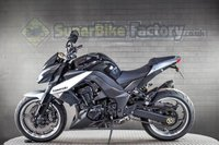 USED 2011 11 KAWASAKI Z1000 USED MOTORBIKE NATIONWIDE DELIVERY GOOD & BAD CREDIT ACCEPTED, OVER 500+ BIKES IN STOCK