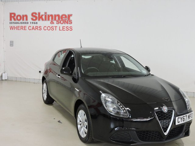 Used Alfa Romeo Car In Wales Alfa Romeo Dealer Wales - Alfa romeo cars price
