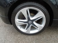 USED 2015 15 VAUXHALL ASTRA 1.4 LIMITED EDITION 5d 140 BHP