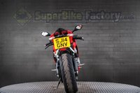 USED 2014 14 DUCATI 899 PANIGALE  GOOD & BAD CREDIT ACCEPTED, OVER 500+ BIKES IN STOCK