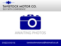 2007 LAND ROVER DISCOVERY 2.7 3 TDV6 XS 5d AUTO 188 BHP £SOLD