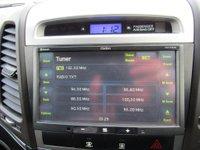 USED 2011 61 HYUNDAI SANTA FE 2.2 CRDi Premium 5dr (7 Seats) 2 OWNERS+GREAT HISTORY+7 SEATS