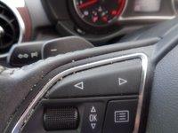 USED 2013 63 AUDI A1 1.4 SPORTBACK TFSI SPORT 5d AUTO 122 BHP