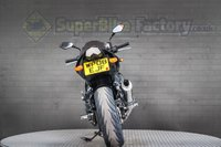 USED 2008 08 KAWASAKI ZEPHYR 750  GOOD & BAD CREDIT ACCEPTED, OVER 500+ BIKES IN STOCK