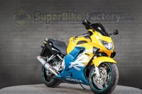 USED 1999 T HONDA CBR600F  GOOD & BAD CREDIT ACCEPTED, OVER 500+ BIKES IN STOCK