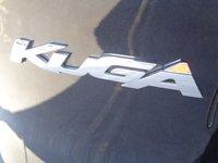 USED 2014 64 FORD KUGA 2.0 TITANIUM TDCI 5d 160 BHP