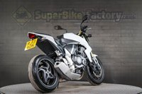 USED 2013 13 HONDA CB1000R  GOOD & BAD CREDIT ACCEPTED, OVER 500+ BIKES IN STOCK